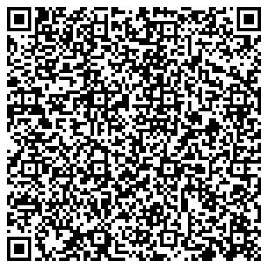 QR-код с контактной информацией организации Зооветгарант, ООО