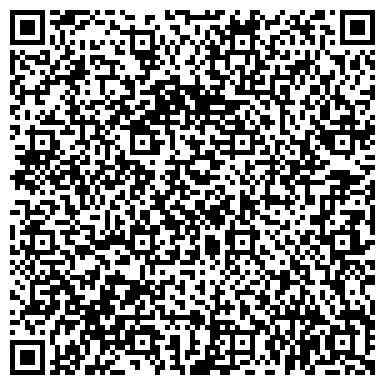 QR-код с контактной информацией организации Харута, ФЛП ( Белвет ветаптека)