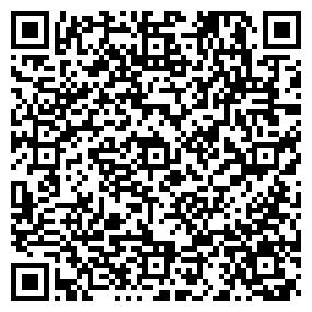 QR-код с контактной информацией организации ВетАгро, ЧП