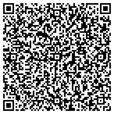 QR-код с контактной информацией организации 101 Далматин, СПД