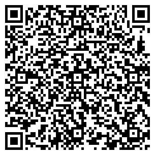 QR-код с контактной информацией организации Профи, ТПФ ООО