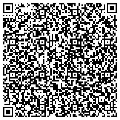 QR-код с контактной информацией организации Зоо интернет-магазин, ЧП ( Zoo)
