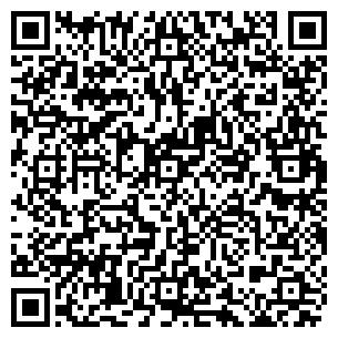 QR-код с контактной информацией организации Хорда Групп, ООО