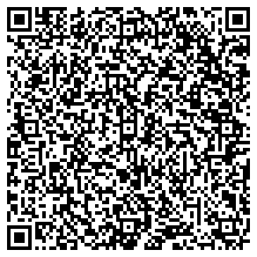 QR-код с контактной информацией организации Хорошун Ю.Г., СПД