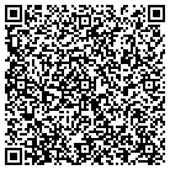 QR-код с контактной информацией организации Вип-Дог, ЧП( Vip-Dog)