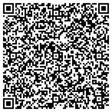 QR-код с контактной информацией организации Семисал, ЧП
