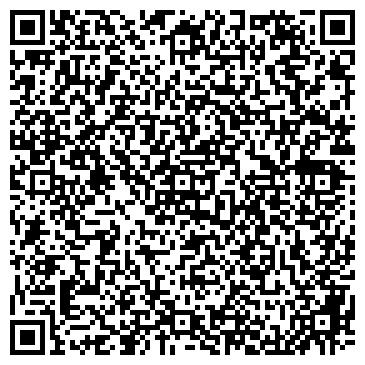 QR-код с контактной информацией организации TopshopStv, Интернет-магазин