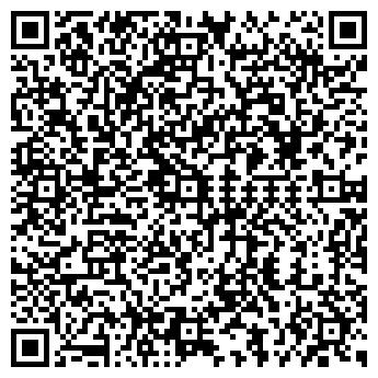 QR-код с контактной информацией организации Гаврюша, СПД