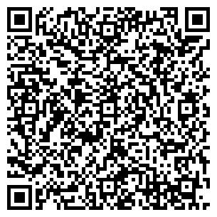 QR-код с контактной информацией организации Продукт, ООО