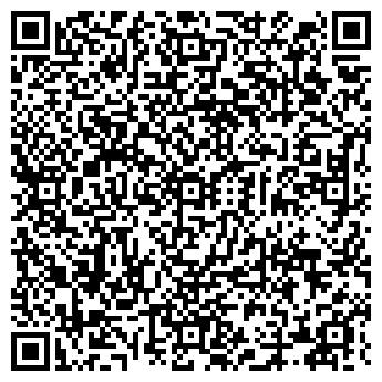 QR-код с контактной информацией организации № 60 СРЕДНЯЯ ШКОЛА