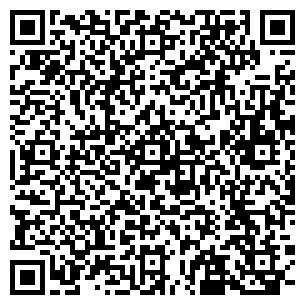 QR-код с контактной информацией организации Dog Decor, ЧП