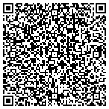 QR-код с контактной информацией организации Юнизоо (UniZoo), ООО