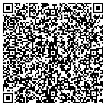 QR-код с контактной информацией организации Компания Зоокорм, ООО