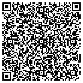 QR-код с контактной информацией организации Чечиль О.В., СПД