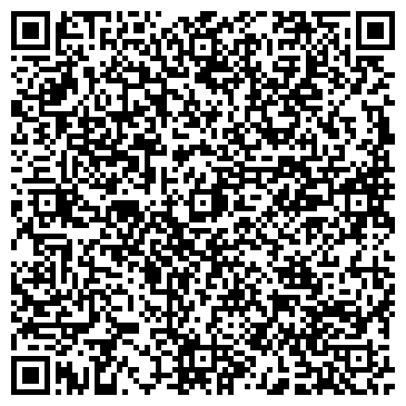 QR-код с контактной информацией организации Новый день, ЧП