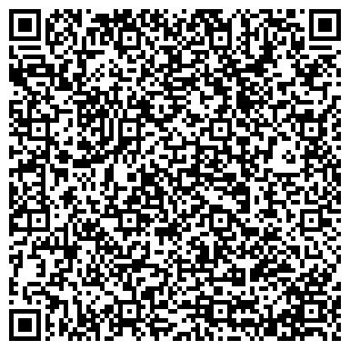 QR-код с контактной информацией организации Энимал Центр(eNIMALCenter), ЧП