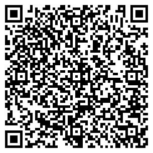 QR-код с контактной информацией организации Стилистика, ЧП