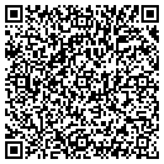 QR-код с контактной информацией организации Ясинова, СПД