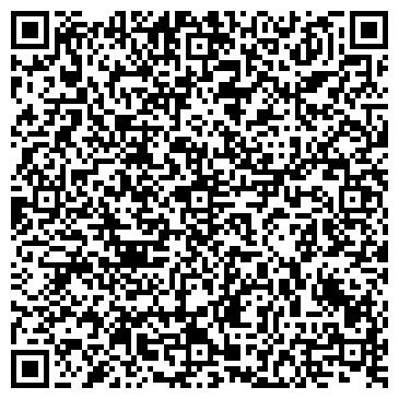 QR-код с контактной информацией организации Агро Сила, ООО
