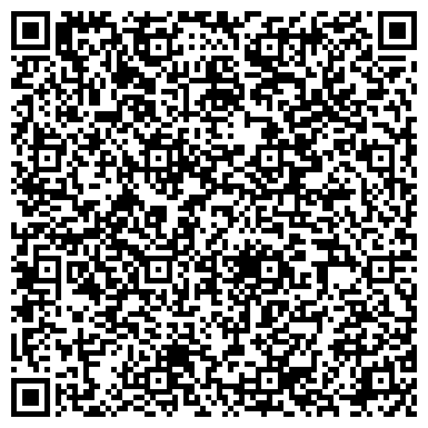 QR-код с контактной информацией организации СК Сансервис, ООО