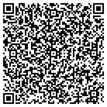 QR-код с контактной информацией организации № 72 СРЕДНЯЯ ШКОЛА