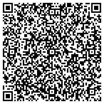 QR-код с контактной информацией организации Похил И.П., ЧП