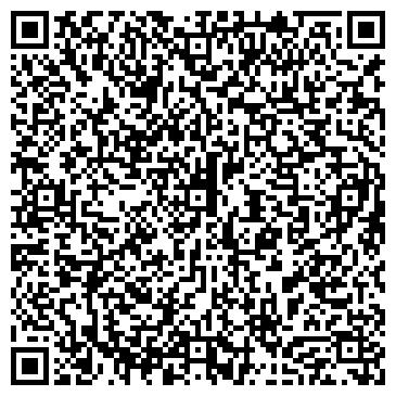 QR-код с контактной информацией организации НПК Украсептика, ООО