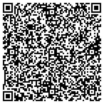 QR-код с контактной информацией организации Агро-супер, ООО