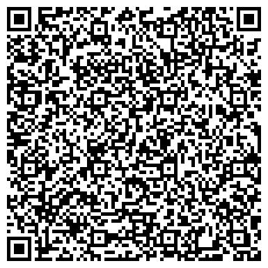 QR-код с контактной информацией организации Золингер Украина, ООО