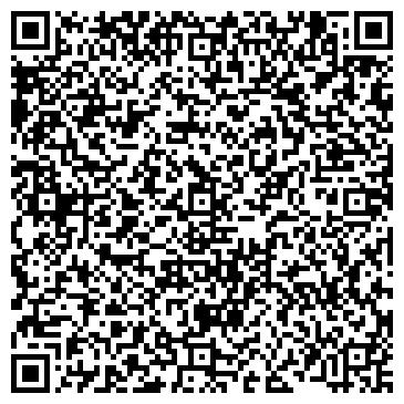 QR-код с контактной информацией организации Лкх Био-Вита,ЧП