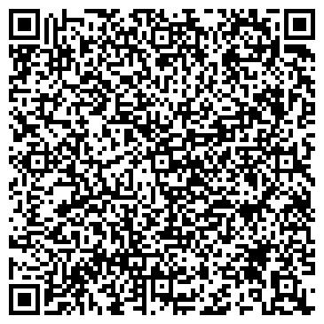 QR-код с контактной информацией организации Бентли Украина, ООО