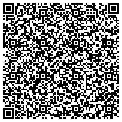 QR-код с контактной информацией организации Немецко-Украинская Научно-производственная фирма Бровафарма, ООО