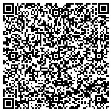 QR-код с контактной информацией организации Киевмедпрепарат, ОАО