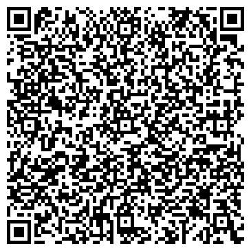 QR-код с контактной информацией организации Григ Лтд ПКФ, ООО