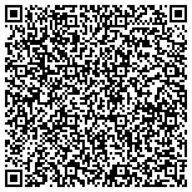 QR-код с контактной информацией организации Укрветпромпостач ООО