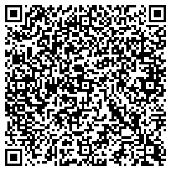 QR-код с контактной информацией организации АгроВет Атлантик, ООО