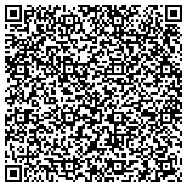 QR-код с контактной информацией организации Берингер Ингельхайм Фарма ГмбХ, Представительство