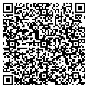 QR-код с контактной информацией организации Медснаб ПП ВКФ