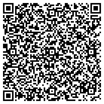 QR-код с контактной информацией организации Укрпольвет, ООО