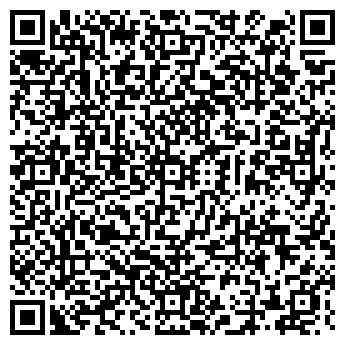 QR-код с контактной информацией организации № 78 СРЕДНЯЯ ШКОЛА
