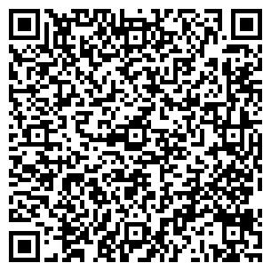 QR-код с контактной информацией организации Экомедик, Ecomedik,ЧП