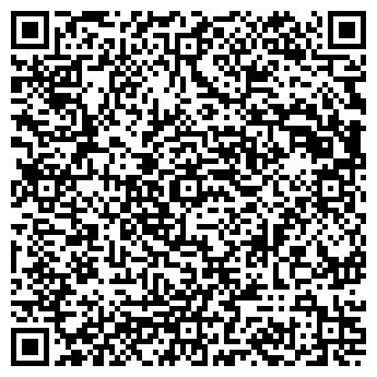 QR-код с контактной информацией организации Зооснаб, ЧП