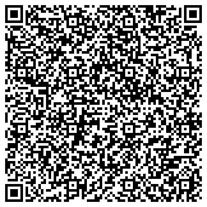 QR-код с контактной информацией организации Мир Весов и Весостроения, ООО