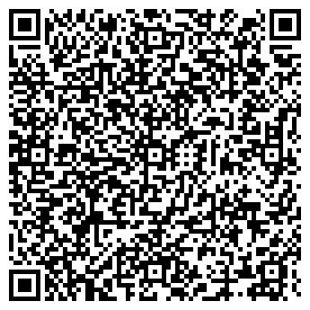 QR-код с контактной информацией организации № 80 СРЕДНЯЯ ШКОЛА