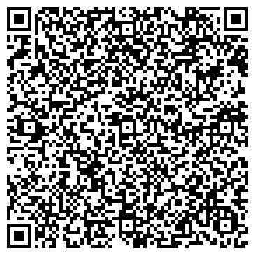 QR-код с контактной информацией организации АТ Биофарм, ООО