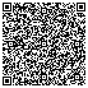 QR-код с контактной информацией организации Компания Т.В.Т., ЧП
