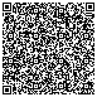 QR-код с контактной информацией организации Украинская Генетическая Компания, ЧАО (ЧАО УГК)