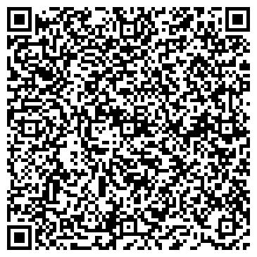 QR-код с контактной информацией организации Химтест Украина, ООО