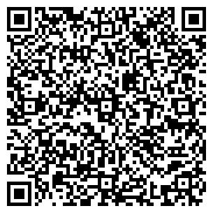 QR-код с контактной информацией организации ЕвроМед (Euromed)