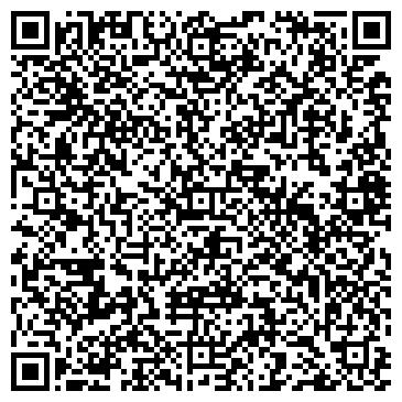 QR-код с контактной информацией организации Каращенко В.Г., ЧП